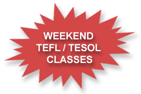 tefl-course-vancouver