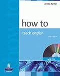 Current TEFL/TESOL Textbooks