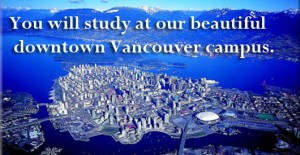 vancouver-tefl-certificate