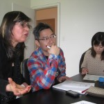 Vancouver's-best-tesol-certification-program