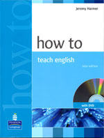 tefl-course-vancouver-textbook