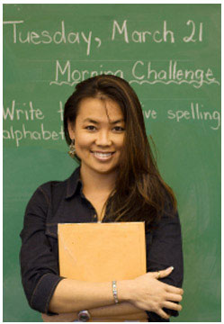vancouver-tesol-certification